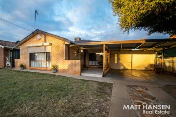 426 Wheelers Lane, Dubbo, NSW 2830