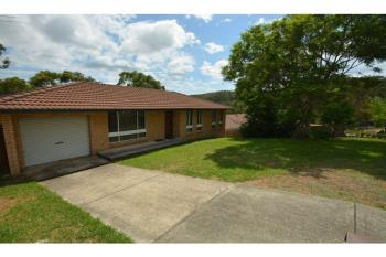 23 The Gully Rd, Berowra, NSW 2081