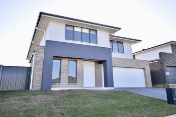 15 Rush St, Leppington, NSW 2179