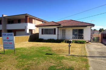 108 Ely St, Revesby, NSW 2212