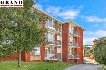 17/43 Watkin St, Rockdale, NSW 2216