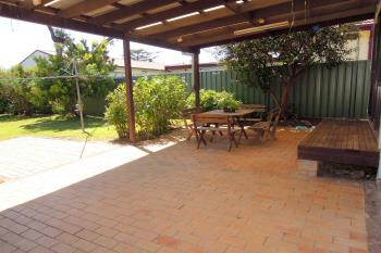 32 Kelvin Pde, Picnic Point, NSW 2213