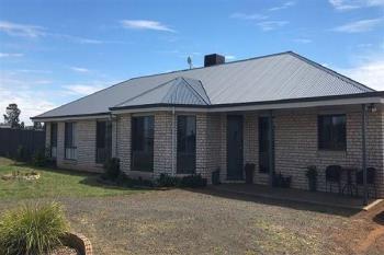 4 Alcheringa St, Forbes, NSW 2871