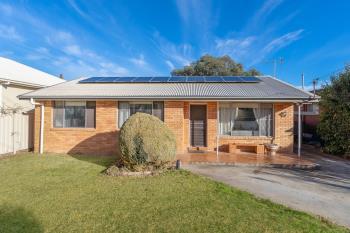 49 Cecil Rd, Orange, NSW 2800