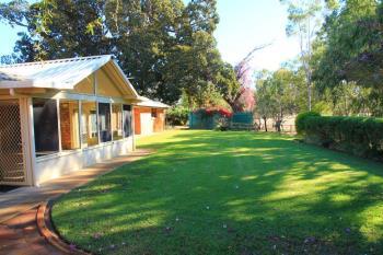 3 Wandi Pl, Narrabri, NSW 2390