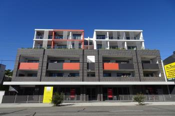 630 Canterbury Rd, Belmore, NSW 2192