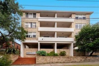 5/32-36 Rainbow St, Kingsford, NSW 2032