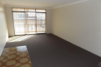 18/505 Old South Head Rd, Rose Bay, NSW 2029