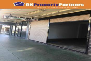 12/74 Hawkesbury St, Westmead, NSW 2145