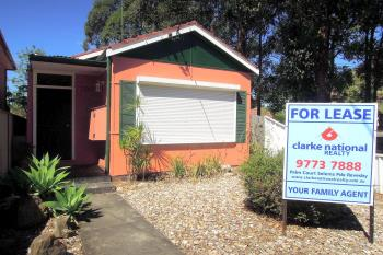 198 Gibson Ave, Padstow, NSW 2211