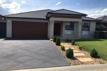 16 Ivory Curl St, Gregory Hills, NSW 2557