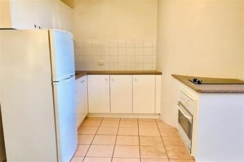 6/36B Fairfax Rd, Bellevue Hill, NSW 2023