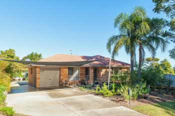 2 Windward Cl, Corlette, NSW 2315