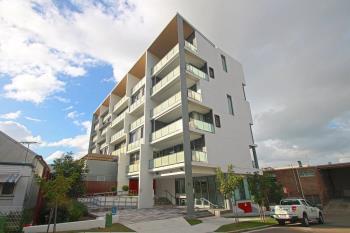 102/28-30 Keats Ave, Rockdale, NSW 2216