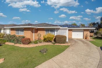 13 Mangowa Cl, Orange, NSW 2800