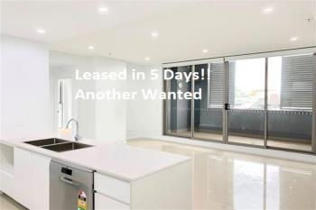 302/16 East St, Granville, NSW 2142