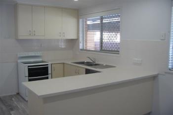 204 Sawtell Rd, Boambee East, NSW 2452