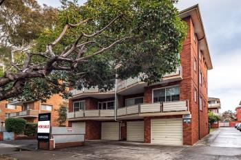 18/15 Cambridge St, Penshurst, NSW 2222