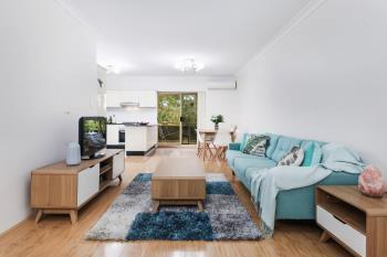 11/40-42 Queen Victoria St, Bexley, NSW 2207