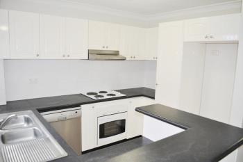 2/61-65 Glencoe St, Sutherland, NSW 2232