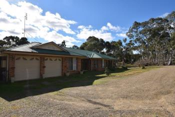 448 Mulwaree Dr, Tallong, NSW 2579