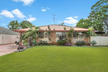 11 Essenden Gdns, Mallabula, NSW 2319