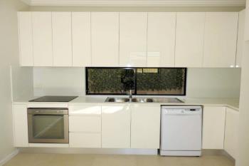 107B Webster Rd, Lurnea, NSW 2170
