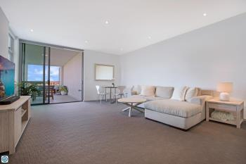 303/1 Grand Ct, Fairy Meadow, NSW 2519