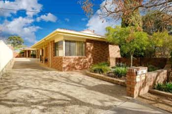 1 & 2/265 Mount St, East Albury, NSW 2640