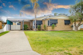 975 Duffy Cres, North Albury, NSW 2640