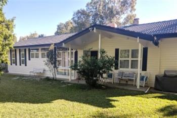 27 Sunnyside Rd, Moree, NSW 2400