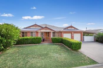 21 Warburton Dr, Westdale, NSW 2340