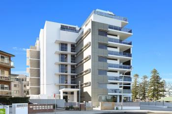 6/2-4 Parkside Ave, Wollongong, NSW 2500