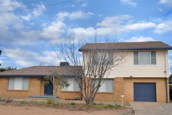 4 Mcdonnell St, Forbes, NSW 2871