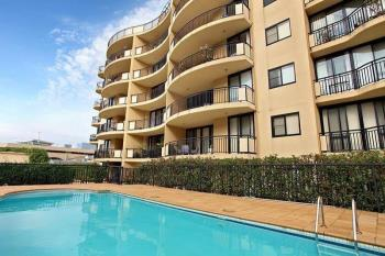 410/23-29 Hunter St, Hornsby, NSW 2077