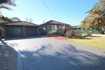 5 Rigney Rd, Tanilba Bay, NSW 2319