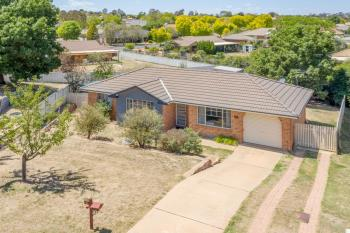 10 Burgess Pl, Windradyne, NSW 2795