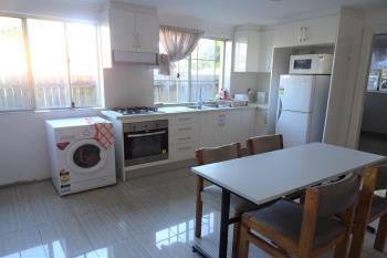 19A Lang St, Croydon, NSW 2132