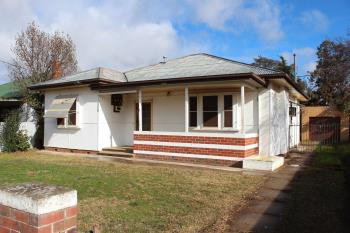 1013 Baratta St, North Albury, NSW 2640