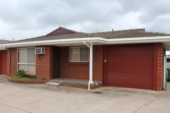 3/410 Kotthoff St, Lavington, NSW 2641