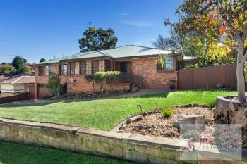 45 Eaton Rd, West Pennant Hills, NSW 2125
