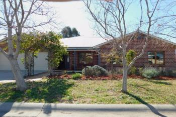 38 Peregrine Ave, Calala, NSW 2340