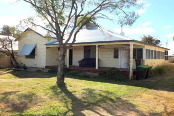 6 Balonne St, Narrabri, NSW 2390
