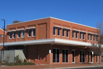 1st Floor/80 Summer St, Orange, NSW 2800