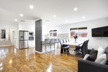 70 Braeside Rd, Greystanes, NSW 2145
