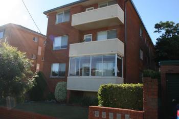 9/7 Mundarrah St, Clovelly, NSW 2031