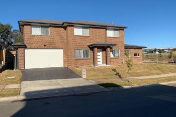 36 Hutton Rd, Edmondson Park, NSW 2174