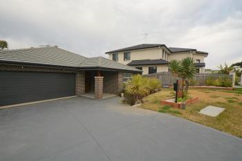 9 Marcus St, Mount Colah, NSW 2079