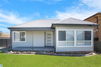 68 Towradgi Rd, Towradgi, NSW 2518