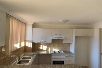 208/767 Anzac Pde, Maroubra, NSW 2035